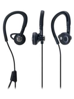 Audio Technica ATH-CP500