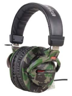 Audio Technica ATH-PRO5MK2CM
