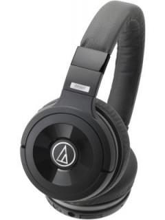 Audio Technica ATH-WS99BT