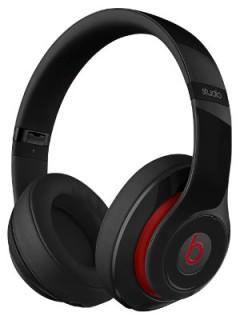 Beats Studio 2