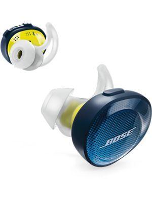 Bose SoundSport Free Wireless Headphone