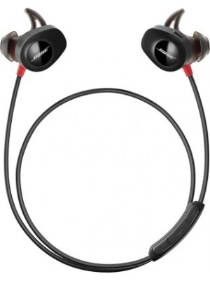 Bose SoundSport Pulse Bluetooth Headset