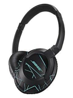 Bose SoundTrue