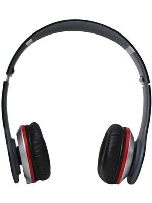 Callmate MS980 Bluetooth Headphone