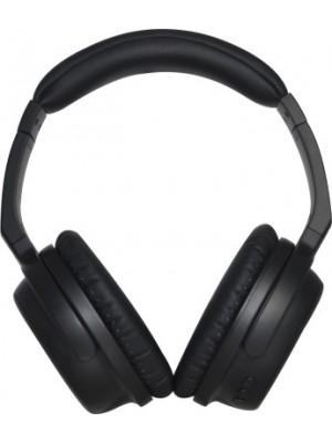 Envent Saber 630 Bluetooth Headset