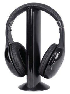 Intex IT-HP904FM