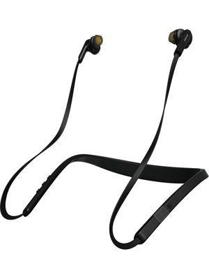 Jabra Elite 25E Bluetooth Headphone