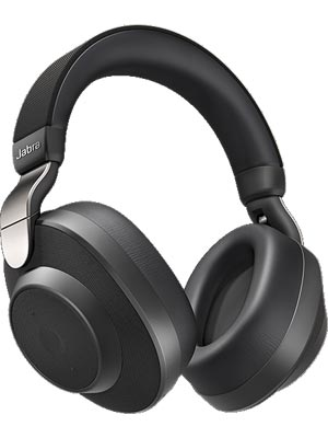 Jabra Elite 85h Bluetooth Headphone