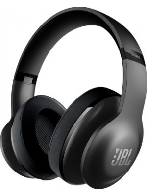 JBL Everest V700BT Headphone