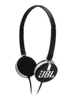 JBL T26C