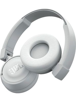 JBL T450BT Headphone