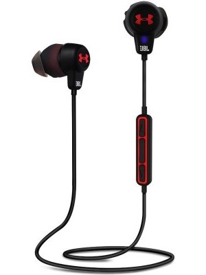 JBL Under Armour Wireless Headphone