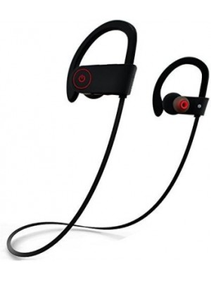 JXL QC10 Bluetooth Headset
