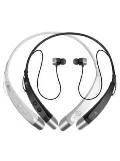 LG Tone Plus HBS-500
