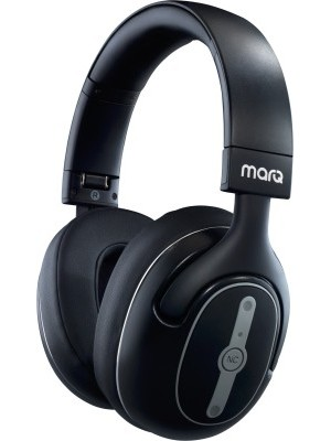 MarQ by Flipkart Bluetooth Headset
