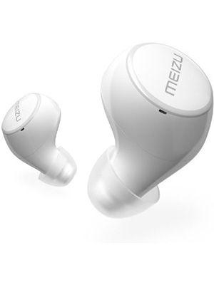 Meizu POP Wireless Earbuds