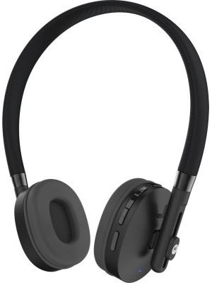 Motorola Pulse-S505 Bluetooth Headset