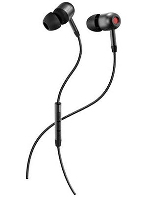 Oraimo Atom OEP-E36 Earphones