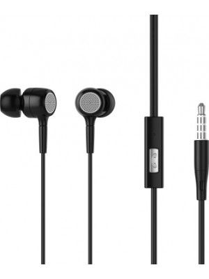 Philips SHE1515BK/94 Headset
