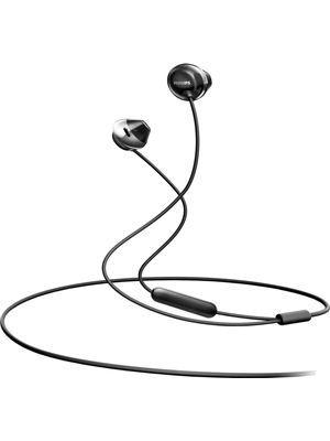 Philips SHE4205/00 Headphones