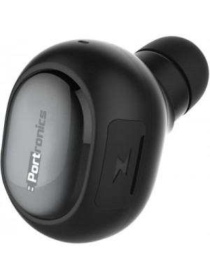 Portronics Q26 Bluetooth Headset