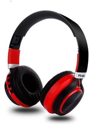 PTron Kicks Pro Bluetooth Headset