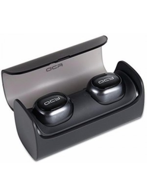 QCY Q29 Bluetooth Headset