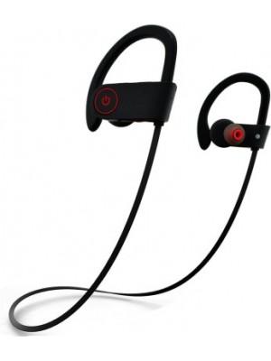 SCORIA QC-10 Bluetooth Headset