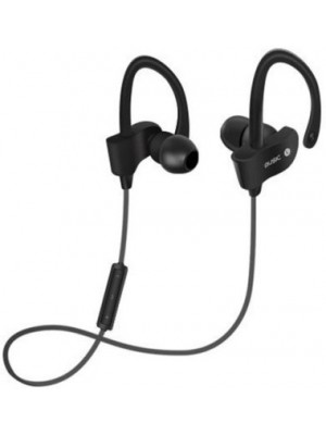 SCORIA QC-10S Jogger Bluetooth Headset