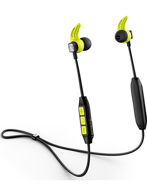 Sennheiser CX Sport In Ear Bluetooth Headphone