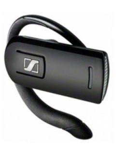 Sennheiser EZX 60