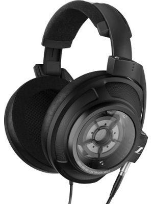 Sennheiser HD 820 Headphone