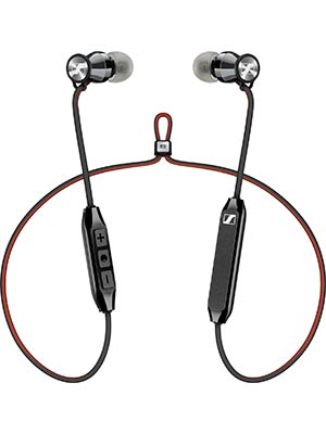 Sennheiser Momentum Free In-Ear Headphone