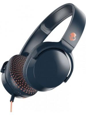 Skullcandy Riff Mic Wired Headset