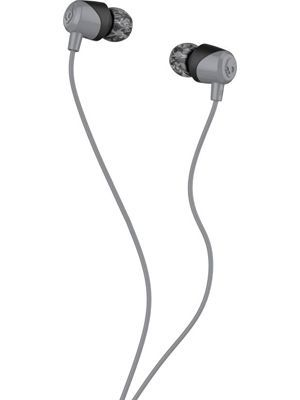 Skullcandy S2DUJZ Headphone