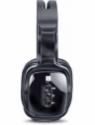 Iball PULSE BT14 Bluetooth Headset