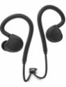 JAYS m-Six Wireless Activity Headphone