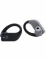 JBL Endurance Peak Bluetooth Earphone