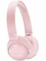 JBL JBLT600BTNC Bluetooth Headset