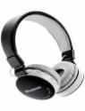 JBL MS-881C Bluetooth Headphone