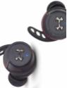JBL Under Armour True Wireless Flash Earphone
