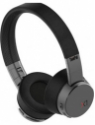 Lenovo ThinkPad X1 ANC Headphone