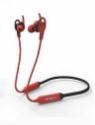 Lenovo Thinkplus Pods One Bluetooth Earphones