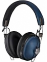 Panasonic HTX90N Bluetooth Headphone
