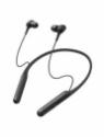 Sony WI-C600N Wireless Headphone