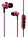 SoundMagic ES20BT Bluetooth Earphone