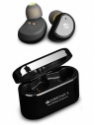 Zebronics Zeb-Peace Wireless Earphone