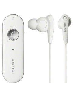 Sony MDR-EX31BN