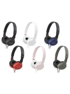 Sony MDR-ZX100