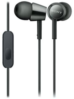 Sony MDR-EX155AP